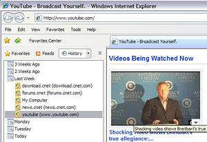 Internet-Explorer-7-History