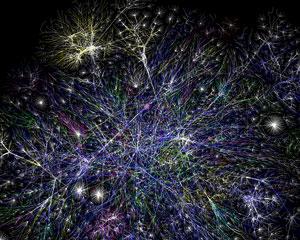 internet-map